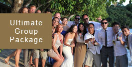 fiji group packages